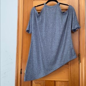 Tops - Cute shirt size md